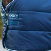 Amigo Insulator Stable Rug for keeping warm in cooler weather.