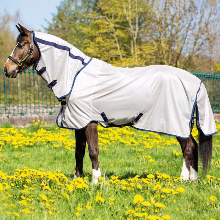 Mio Fly Rug - AFSR90_MBBB