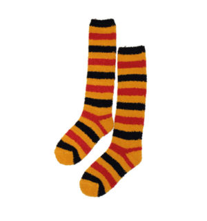Sunflower Softie Socks - Horseware Ireland