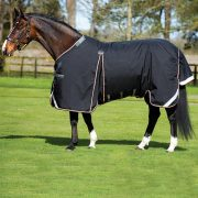 Rambo Optimo Turnout - Total Freedom for your Horse