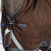 Rambo Wug with Vari Layer Technology - Medium 250g - Horseware
