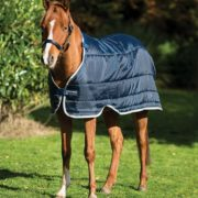 Horseware Liner Sheet, compatible with all liner system rugs - Horseware