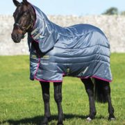 Amigo All-In-One Insulator Stable Rug - Horseware Ireland