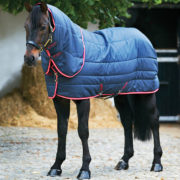 Amigo Stable Vari-Layer Plus - Horse Stable Rug - Horseware Ireland