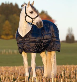Mio Insulator Stable Rug - Horseware Ireland