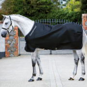 Rambo Airmax Cooler, super light, super effective. - Horseware Ireland