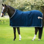 Rambo Show Rug, for a classic show look that never goes out of style.