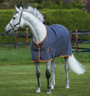 Amigo Stable Sheet, our best-selling Amigo stable sheet.- Horseware