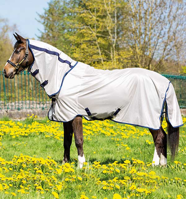 Mio Fly Rug Our Most Affordable