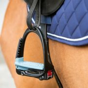 Rambo EasyUp StirrUp - Rider Accessories
