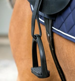 Amigo StirrUp Basic - Rider Accessories - Horseware Ireland