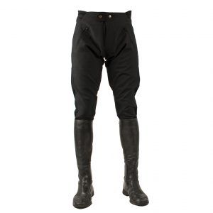 Unisex Showerproof Breeches