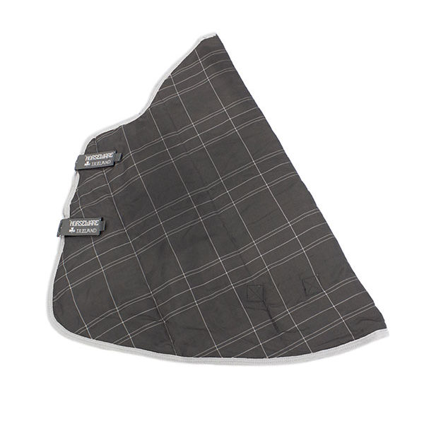 Rhino Original Stable Hood 150g