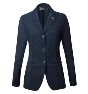 AA Ladies Motion Lite Jacket Navy