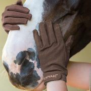 Horseware Multi Gloves - Rider Accessories