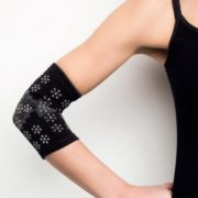 IONIC Elbow Support - Healthcare Therapy - Horseware Ireland