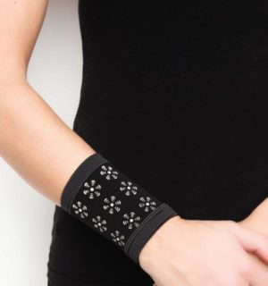 IONIC Wrist Support - Healthcare Therapy