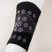 IONIC Knee Support - Accessories - Horseware Ireland