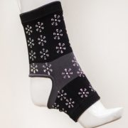 IONIC Ankle Support - Accessories Therapy - Horseware Ireland