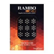 Rambo Ionic - Sock - Accessories - Horseware Ireland