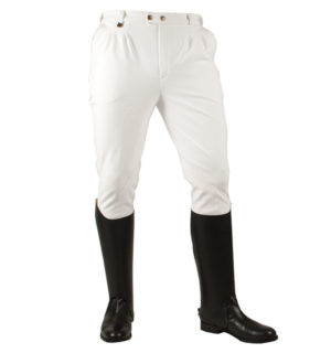 Men's Berkshire Breeches