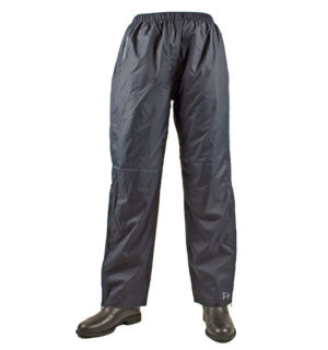 Boyne Trousers Navy