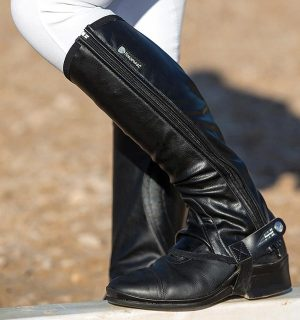 Horseware Chaps Tech Stretch - Horseware Ireland