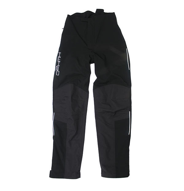 HWH2O Trousers Unisex - HWH2O Collection - Horseware Ireland