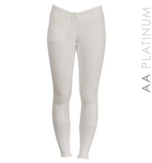 AA Summer Silicon Breeches
