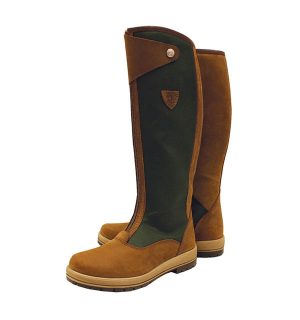 Rambo Original Turnout Boot (Long)