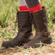 Horseware Short Country Boot - Horseware Ireland