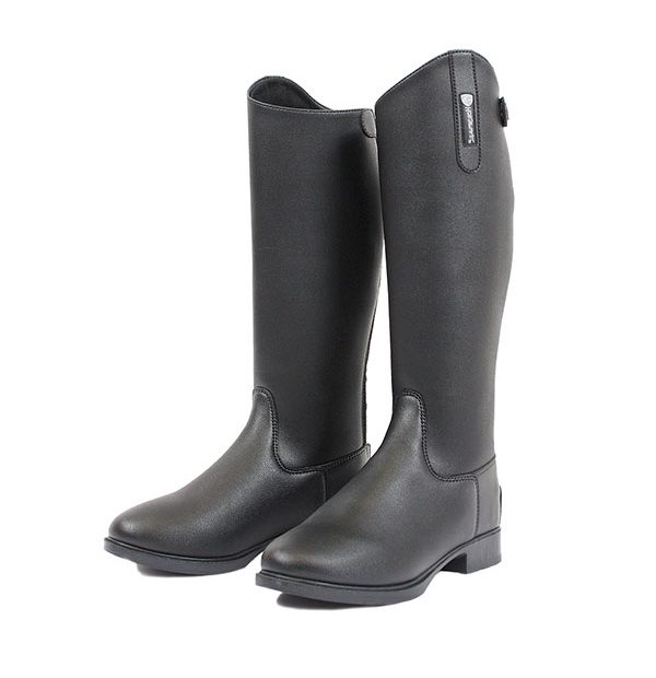 Horseware Riding Boots Women, Men & Kids - Horseware Ireland