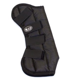 Mio Travel Boots