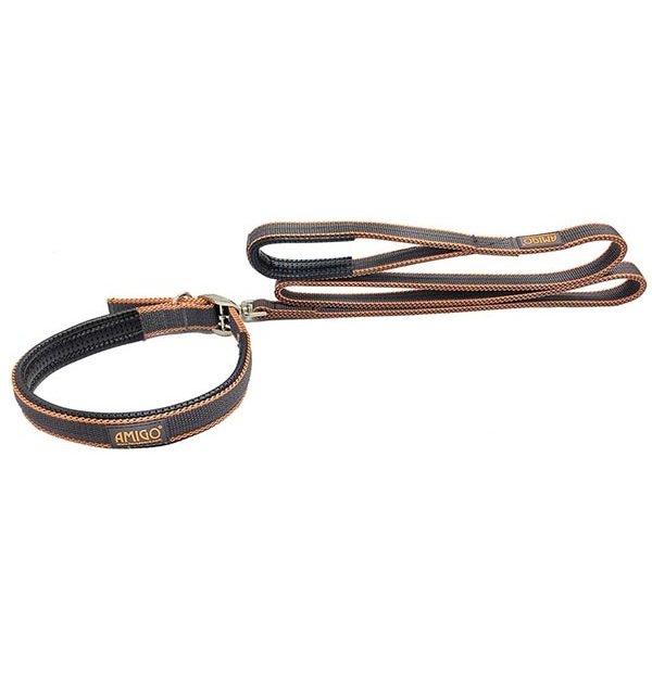 Amigo Dog Lead