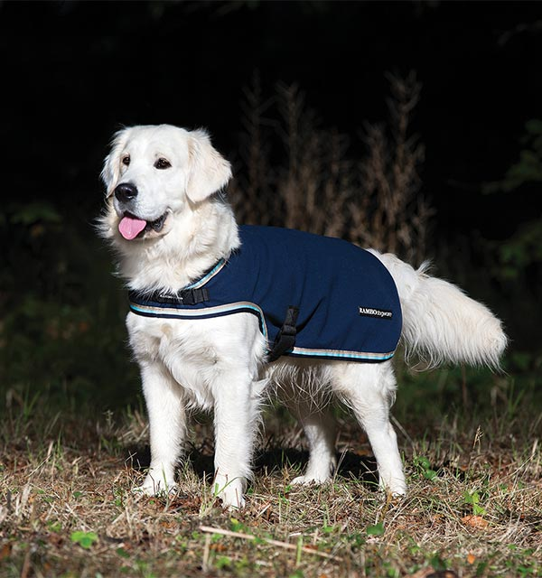 Dog Rugs Archives Horseware Ireland