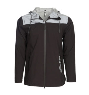 HWH20 Jacket - Multi fuctional Sporty Jacket - HWH2O Collection - Horseware Ireland