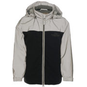 Kids Reflective Corrib Jacket