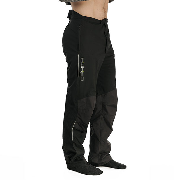 HWH2O Trousers Unisex
