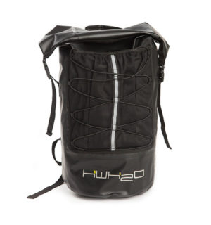 HWH2O Waterproof Bag - HWH2O Collection
