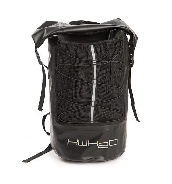 HWH2O Collection - Waterproof outdoor clothing  2e82b5f352a5b