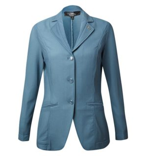 AA Ladies Motion Lite Jacket Aviation Blue