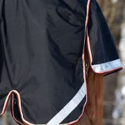Rambo Optimo Turnout - Total Freedom for your Horse - Horseware
