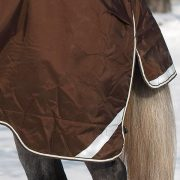 Rambo Wug with Vari Layer Technology Heavy 450g - Horseware Ireland