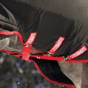 Rambo Supreme with Vari Layer Technology - Horseware Ireland