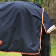 Amigo Bravo 12 Original - Our classic Turnout Rug