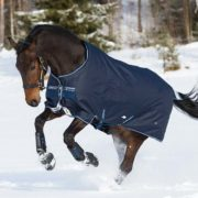 Amigo Bravo 12 Original - Our classic Turnout RugAmigo Bravo 12 Original - Our classic Turnout Rug