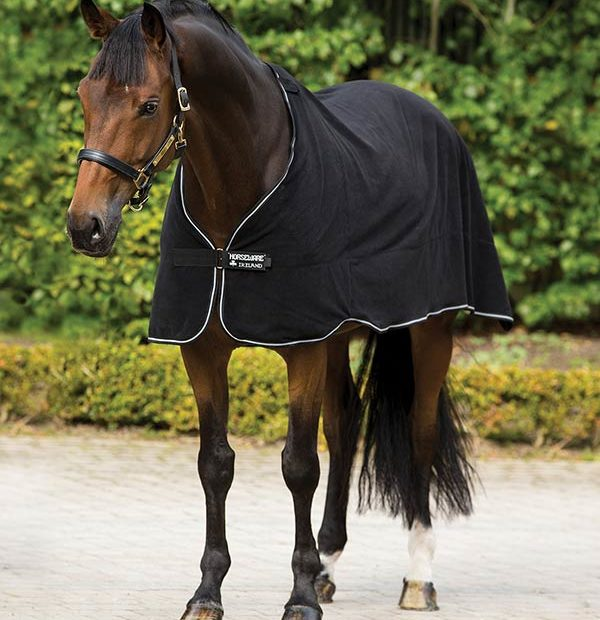 Horseware Fleece Liner - Horseware Ireland