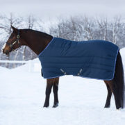 Amigo Stable Vari-Layer - Horse Stable Rug
