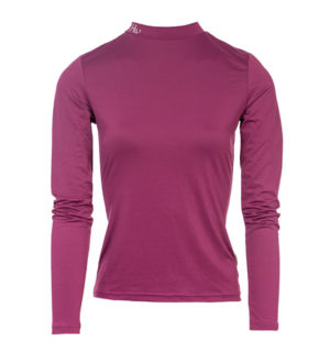 Keela Base Layer Berry - Ladies Collection