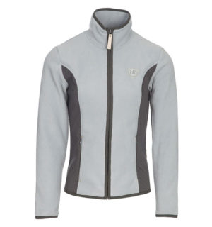 Keeva Technical Fleece Quarry, perfect winter mid layer garment.
